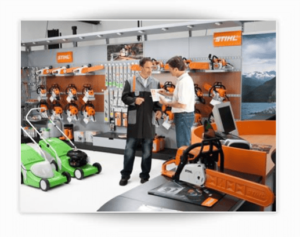 stihl-and-viking-approved-dealers