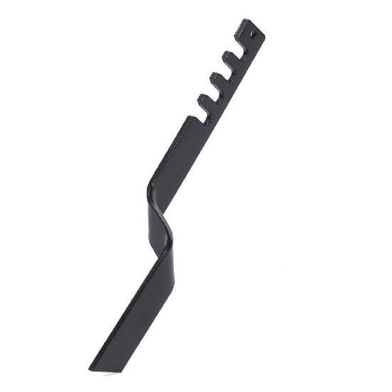 STIHL MultiSystem Cultivator blade