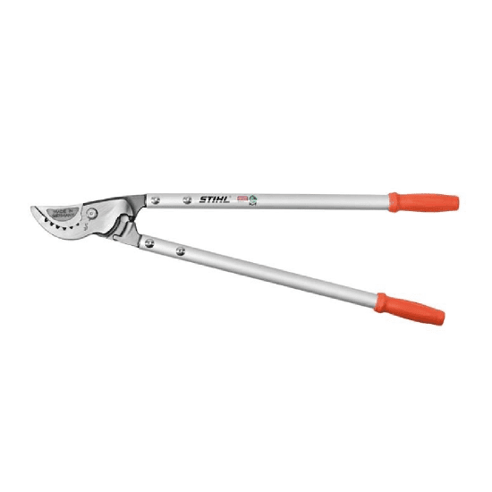 STIHL EXTREME bypass lopping shears