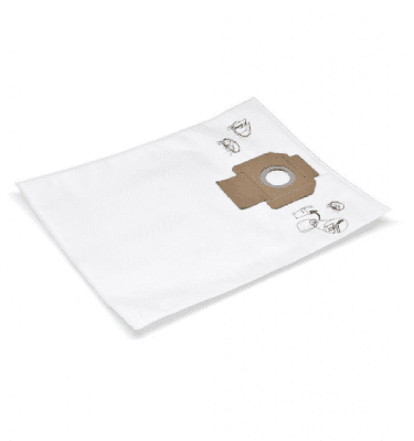 STIHL Filter bag for wet and dry vacuum cleaners