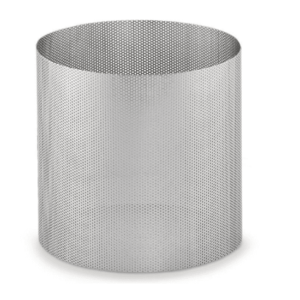 STIHL Filter element - stainless steel