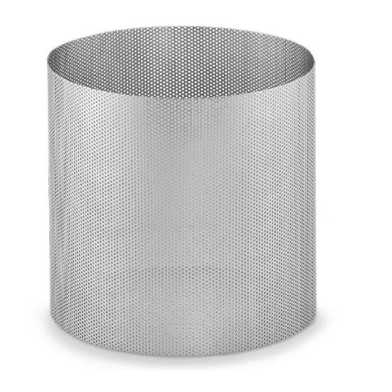STIHL Filter element - stainless steel