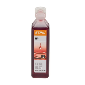 STIHL HP 2-stroke engine oil