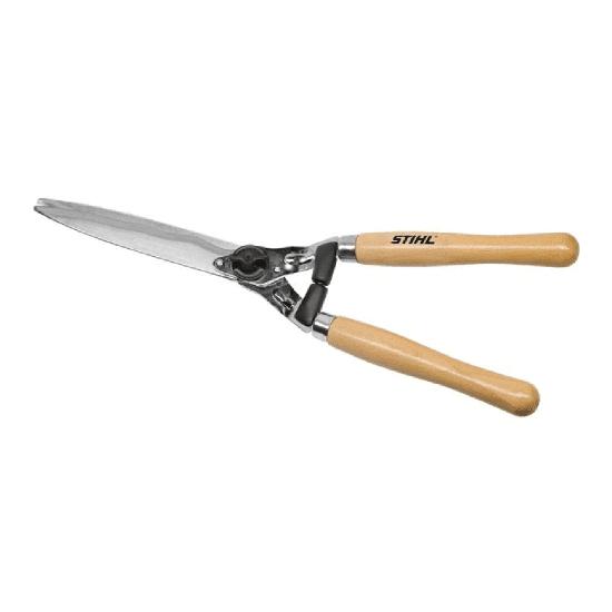 STIHL Hedge shears