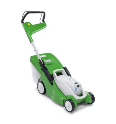 MA 339 C cordless lawn mower