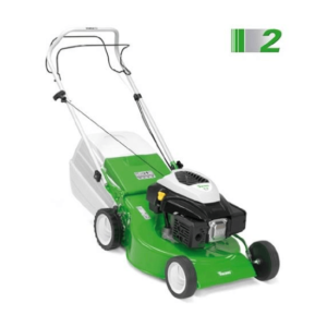 VIKING MB 253 T Lawn Mower