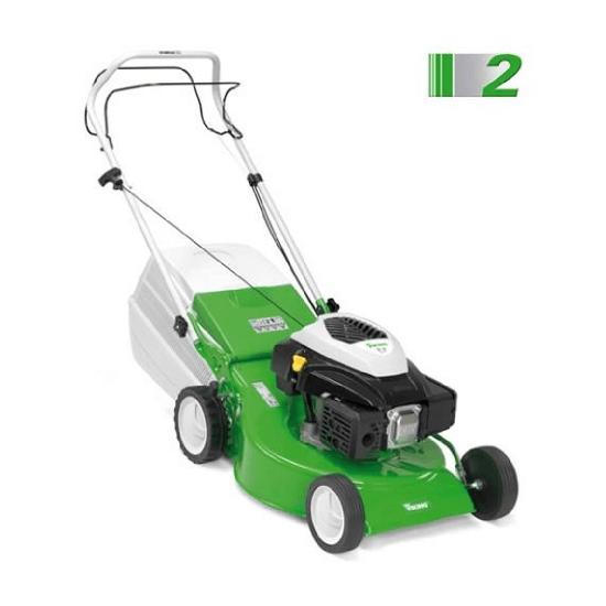 VIKING MB 253 T Lawn Mower