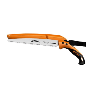 STIHL MEGACUT pruning saw
