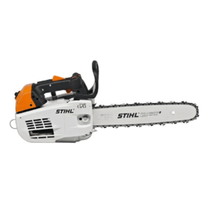 STIHL MS 201 T Chainsaw