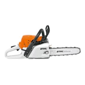 STIHL MS 231 Chainsaw