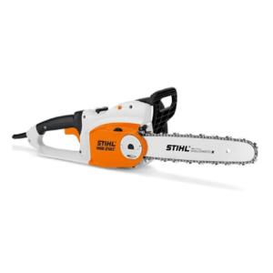 STIHL MSE 210 C-BQ Chainsaw