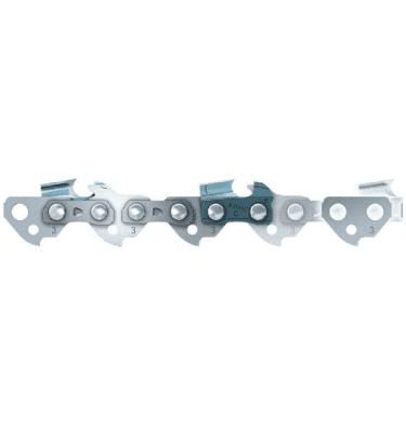 STIHL Picco Super 3 (PS3), 3-8 P 1.3 mm