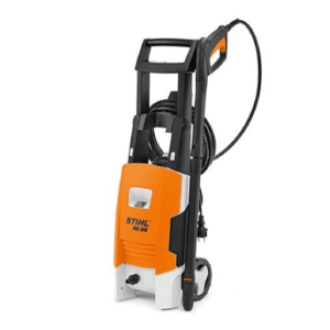STIHL RE 88 Compact pressure washer