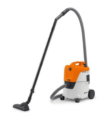 STIHL SE 62 wet and dry vacuum cleaner