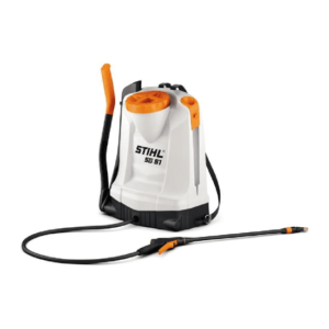 STIHL SG 51 Manual sprayer