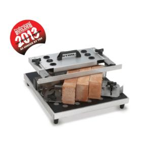 STIHL Brick Jig (3 Brick version)