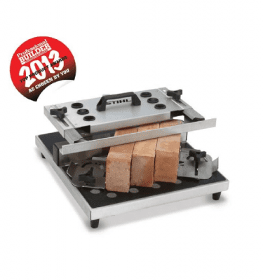 STIHL Brick Jig (3 Brick version)