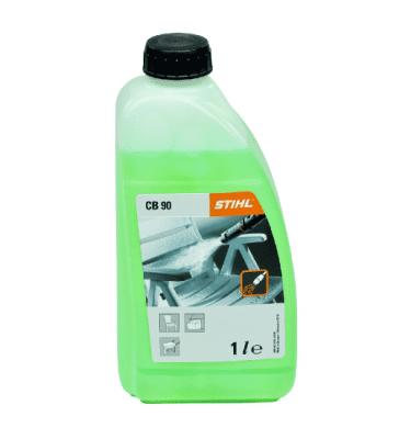 STIHL CB 90 Universal Cleaner