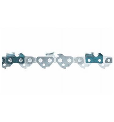 STIHL Picco Micro 3 (PM3), 3-8 P 1.3 mm