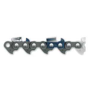 STIHL Rapid Micro (RM), .404 1.6 mm