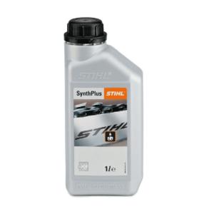 STIHL SynthPlus chain oil