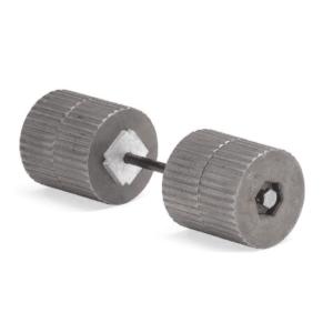STIHL Weight kit for multisystem