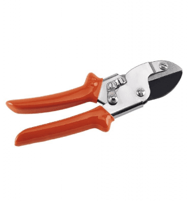 STIHL Secateurs - anvil