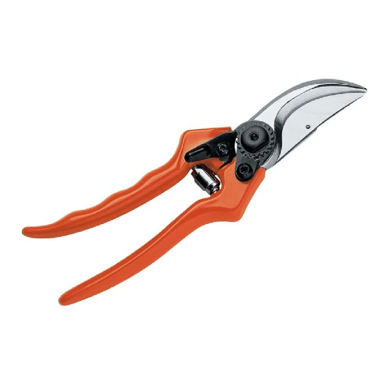 STIHL Secateurs - professional