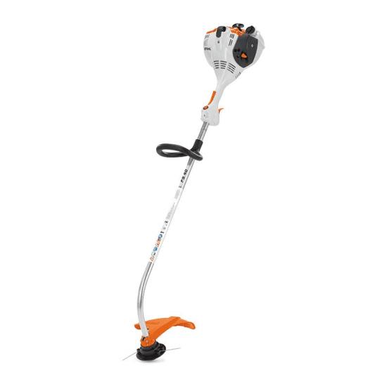 Stihl FS40 Grass trimmer