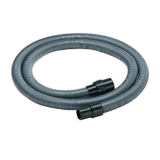 STIHL Vacuum hoses