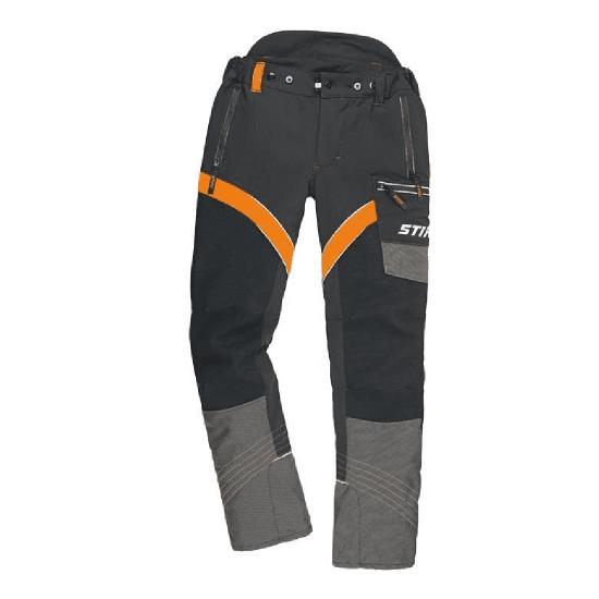 STIHL ADVANCE X-FLEX Trousers