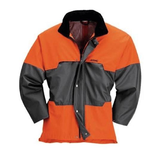 STIHL ADVANCE outdoor jacket