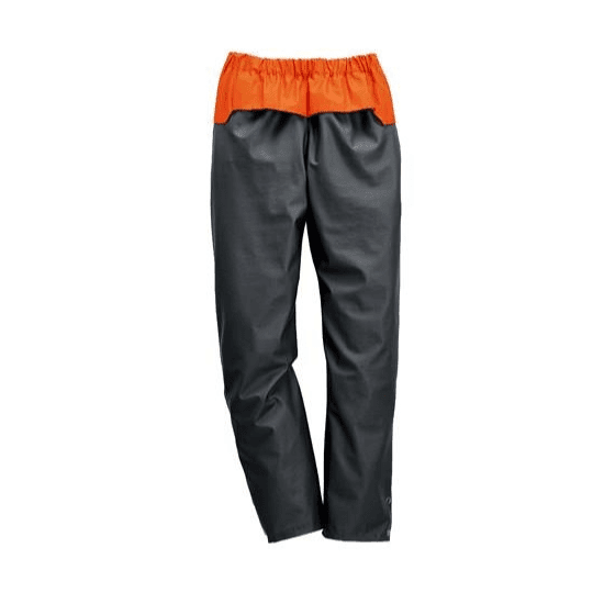 STIHL ADVANCE outdoor trousers