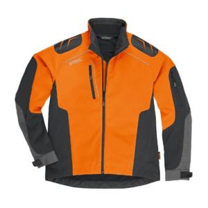 STIHL ADVANCED X-SHELL Jacket