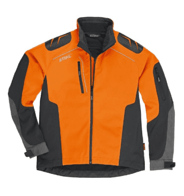 STIHL ADVANCED X-SHELL Jacket