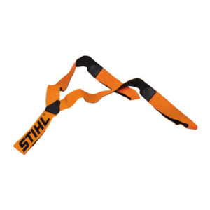 STIHL Braces for FS and FS 3PROTECT