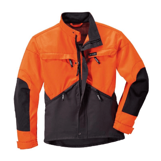 STIHL DYNAMIC Jacket