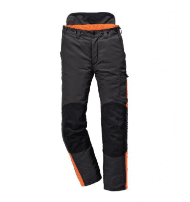 STIHL DYNAMIC trousers