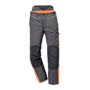 STIHL DYNAMIC trousers Design C