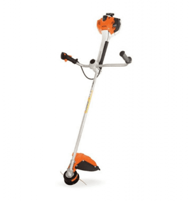 STIHL FS 410 C-E clearing saw