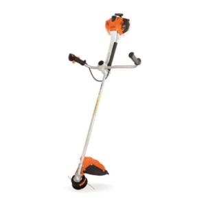 STIHL FS 460 C-EM clearing saw