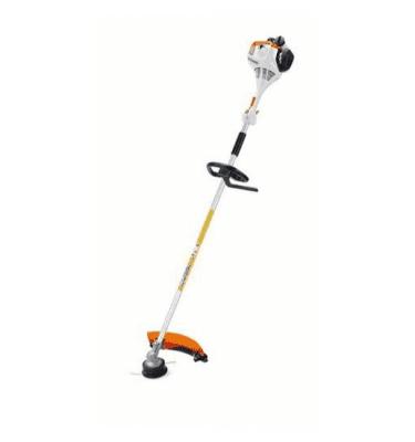 STIHL FS 55 R brushcutter