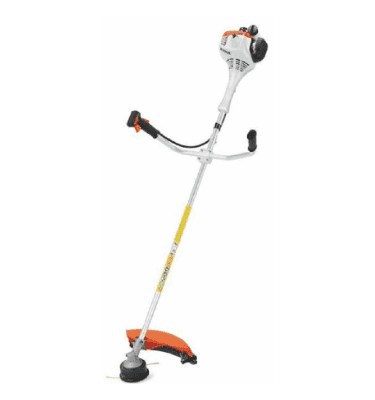 STIHL FS 55 brushcutter