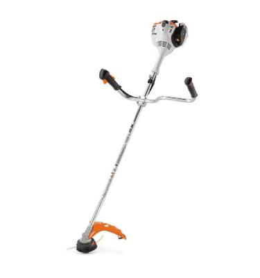 STIHL FS 56 C-E grass trimmers
