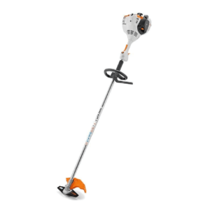STIHL FS 56 RC-E grass trimmer