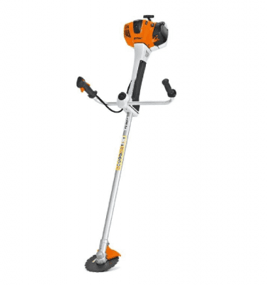 STIHL FS 560 C-EM sawing version clearing saw