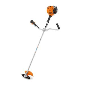 STIHL FS 70 C-E brushcutter