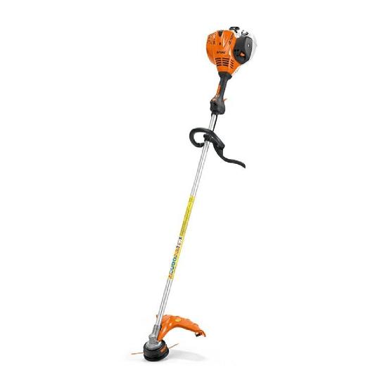 STIHL FS 70 RC-E brushcutter