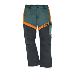 STIHL FS PROTECT Brushcutter Protective trousers