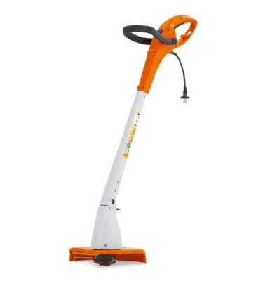 STIHL FSE 31 electric grass trimmer